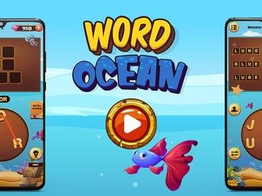Word Ocean 2