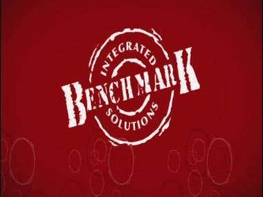 Benchmark Integrated Solutions Video Intro