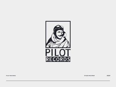 Pilot Records
