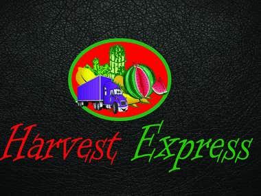 Harverst Express