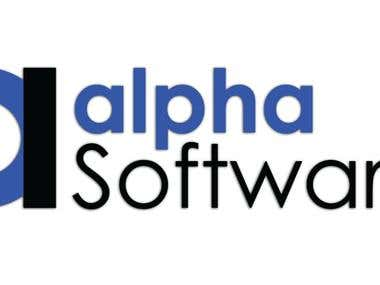 Software Analysis & Development using alpha anywhere