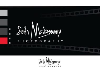 Seán McSweeney Photography