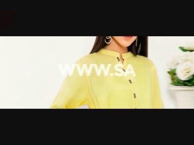 Slideshow Videos