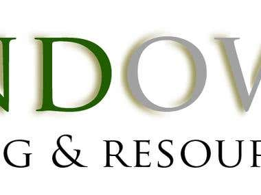 LPRG, LLC Full Branding for Land Management and Conservation