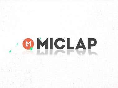 miclap.tv 2013 Demo Reel