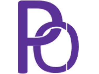 Logo Design for PCO website