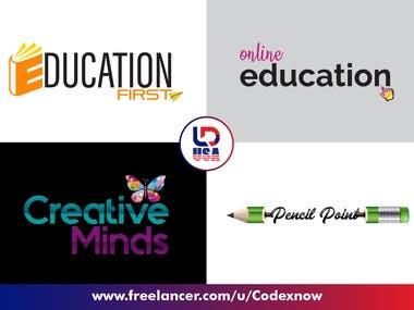 Education Salon and Spa