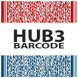 WSB HUB3 WooCommerce plugin