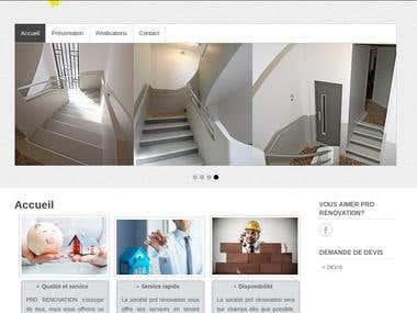 prd-renovation.com
