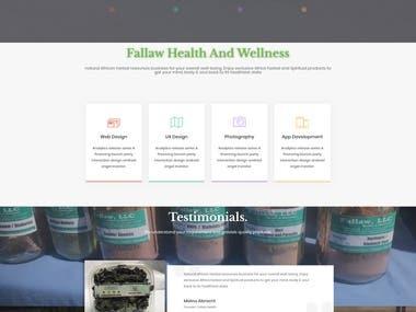 fallawhealth
