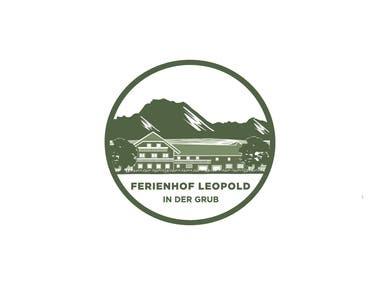 FERIENHOF LEOPOLD IN DER GRUB