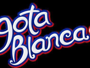 Rediseño de logo / Logo redesign