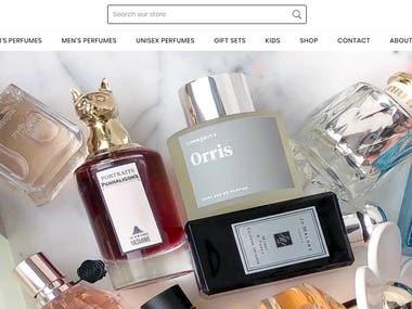 https://orkay-perfumes.myshopify.com/
