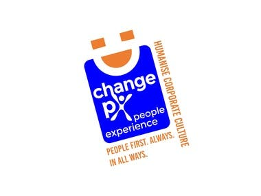 Change PX