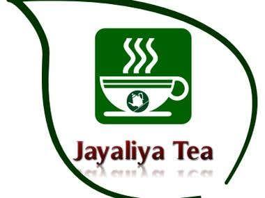 logo designig