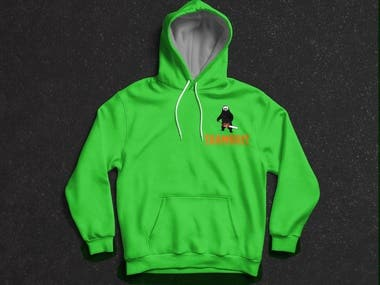 design for hoodies