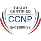 Cisco Certified Networking Professional -Enterprise