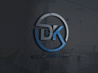 Designer Kitchen Studio