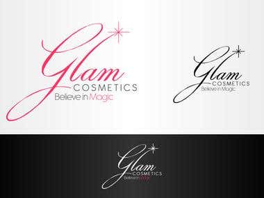Winner Contest Logos 2