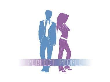Perfect People