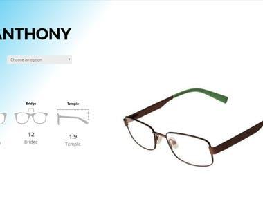 Woocommerce customize