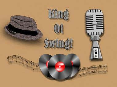 King of Swing