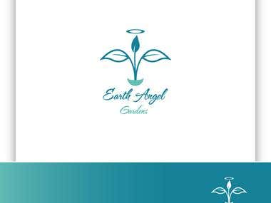 Earth Angel Gardens