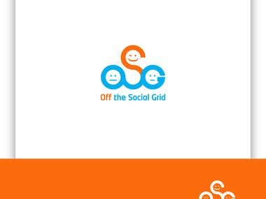 OSG - Off the Social Grid