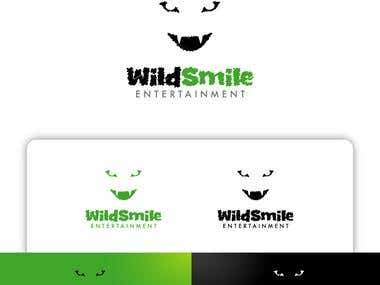 WildSmile Entertaiment