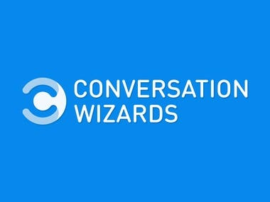 Conversation Wizards