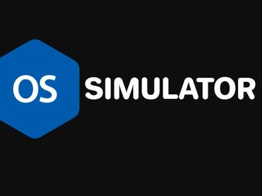 OS Simulation