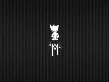Logo [1]