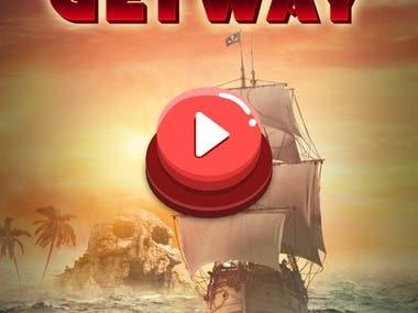 Pirates Getway