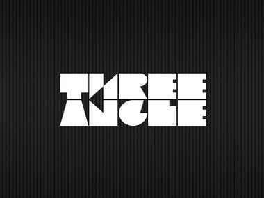 Logo [2]