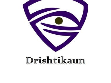 DRISHTIKAUN -- YOUR PERSONAL SAFETY