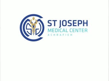 Saint Joseph Medical Center(SJMC)