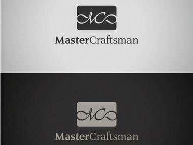 Maser Craftsman