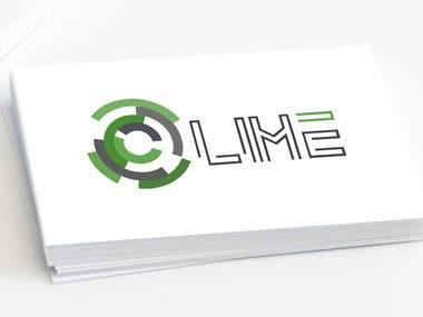 Business Card-Logo