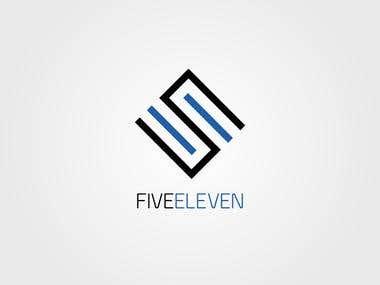 FIVEELEVEN