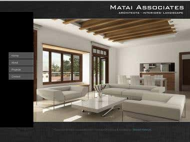 Matai Associates