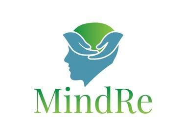 MindRe
