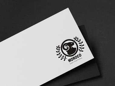 Logo and Trade mark Design for moroco east pastoral Company