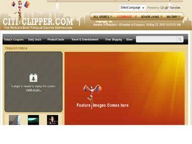 www.citiclipper.com