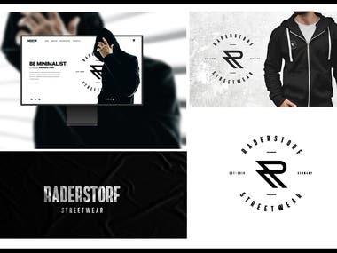 Raderstorf Streetwear