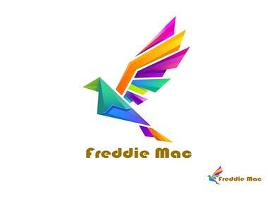 Creative Business Logo Design