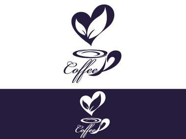 coffe...coffee shop ....bean...suite ..love ....fentasy