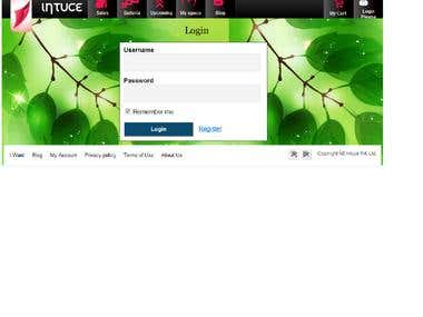 intuce.cssfantasy.com/