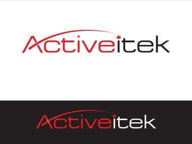 ActiveItek