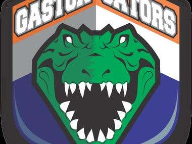 Gaston Gators
