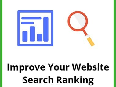 Website Index in Google Search Engine